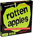 Rotten Apples Board Game