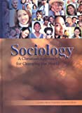 Sociology 9781931283021