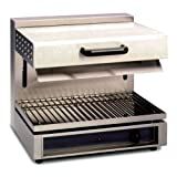 Equipex Precision Finishing Oven, 24 x 18 x 24 inch -- 1 each.