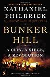 Bunker Hill, Nathaniel Philbrick, 014312532X