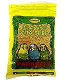 HIGGINS 466103 Higg Nederlands Vita Seed Keet Food, 25-Pound, My Pet Supplies