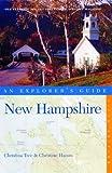 New Hampshire, Christina Tree, 0881505153