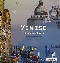 Venise : La cité des Doges par Viviane Bettaïeb