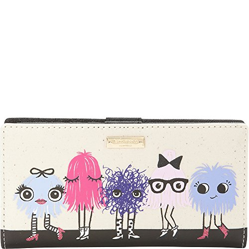 kate-spade-new-york-womens-imagination-monster-party-stacy-multi