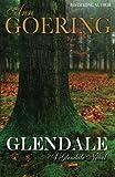 Glendale (The Glendale Series) (Volume 1)