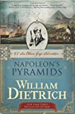 Napoleon's Pyramids, William Dietrich, 0062191489