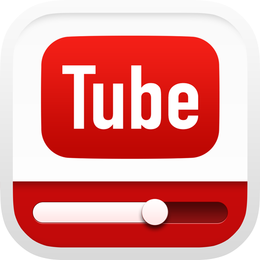 vTube for YouTube [FREE] (Turn Off Voice Control On Kindle Fire)