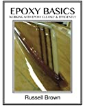 : Epoxy Basics: Working with Epoxy Cleanly & Efficiently