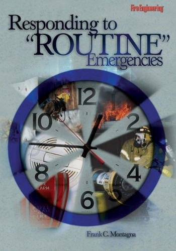 Responding to Routine Emergencies
