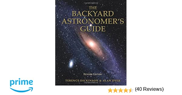 Everyones Universe A Guide to Accessible Astronomy Places second edition