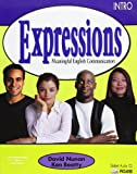 Expressions Basic, Nunan, David and Beatty, Ken, 0838425968