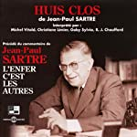 Huis clos | Jean-Paul Sartre