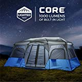 CORE-Lighted-12-Person-Instant-Cabin-Tent-18-x-10