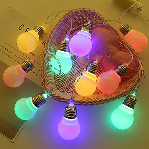 Holiday Inn Led Lighting in US - 6