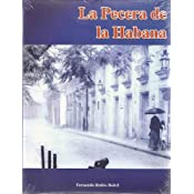 La Pecera de la Habana: 9781615840519: Amazon.com: Books