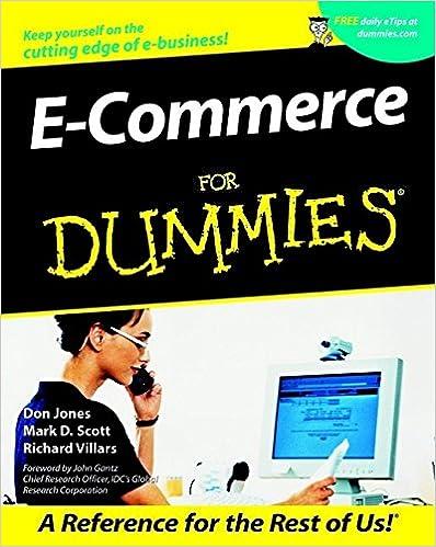 Social Media Commerce For Dummies Pdf