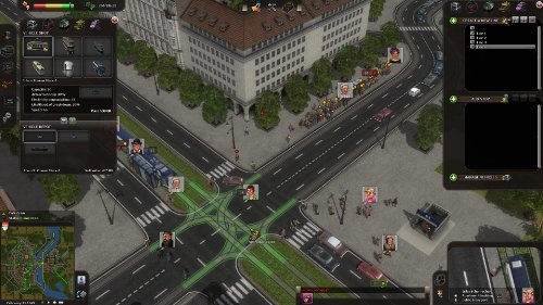 cities in motion collection download