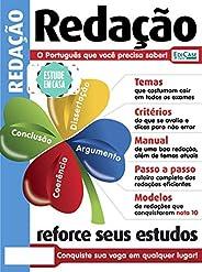 Guia Educando - 08/02/2021