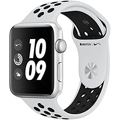apple-watch-nike-series-3-gps-38mm