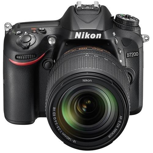 nikon-d7200-dx-format-dslr-w-18-140mm-vr-lens-black