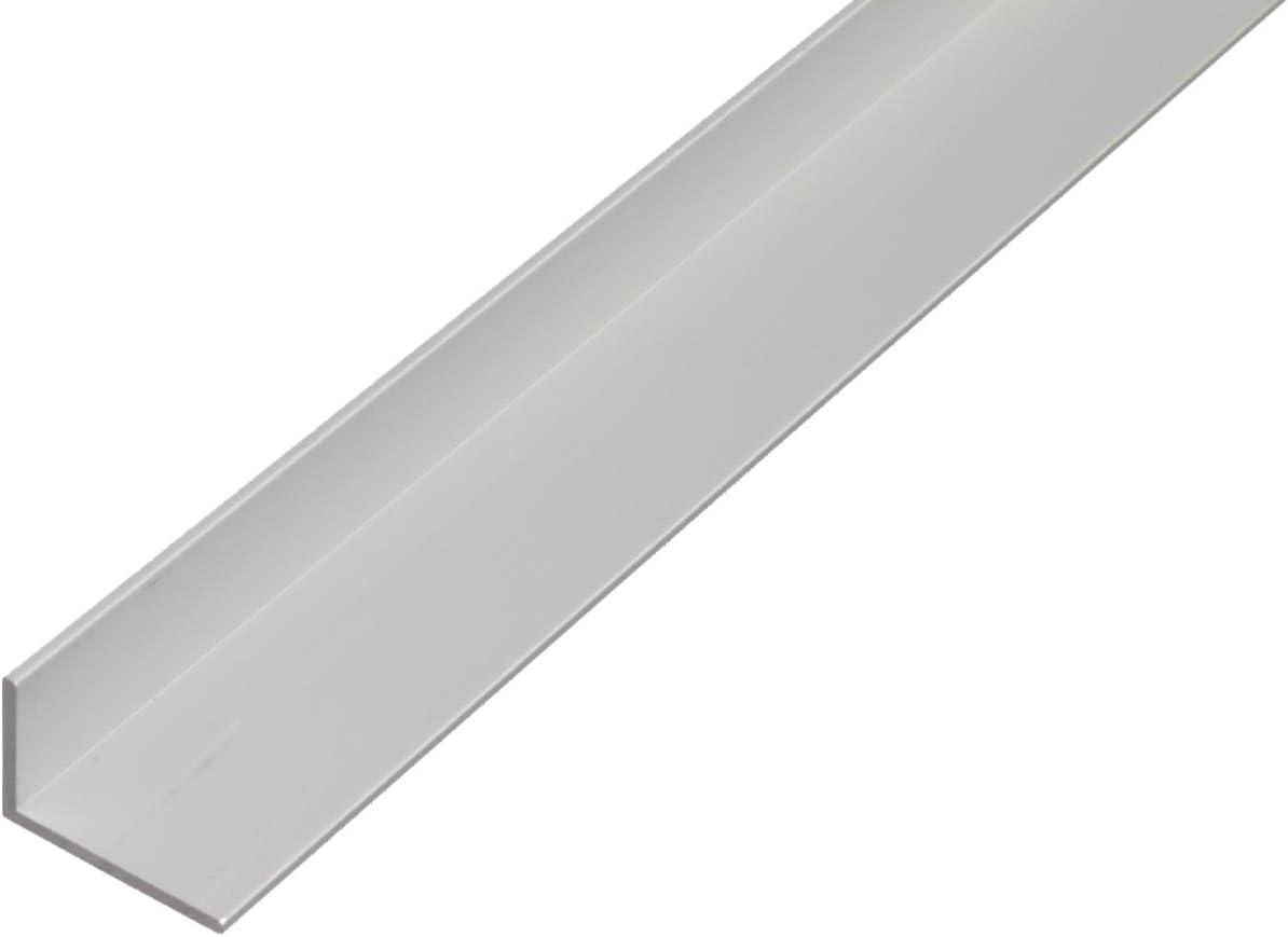 Profilo angolare in alluminio 473556 Alfer