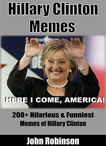 51 tZUbGtuL hillary clinton memes 200 hilarious & funniest memes of hillary
