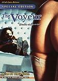 The Voyeur (Special Edition)