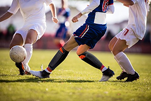 Buy soccer calf guard
