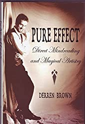 Pure Effec: Direct Mindreading and Magical Artistry