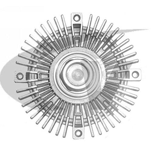 Vemo V25-04-1561 Engine Cooling