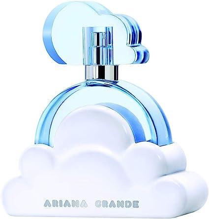 Oferta amazon: Ariana Grande Perfume 30 ml