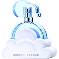 Ariana Grande Cloud Eau de Parfum for Women, 30ml