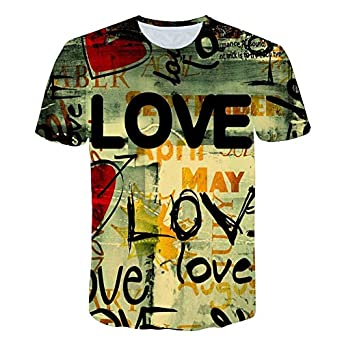 81f70d05000f Image Unavailable. Image not available for. Color  Squeeque T-Shirts - New  Big Yards ...
