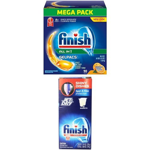 finish-gelpacs-dishwasher-detergent-orange-scent-90-count-finish-jet-dry-rinse-agent-solid-268-ounce
