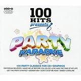 100 Hits Presents: Karaoke Party