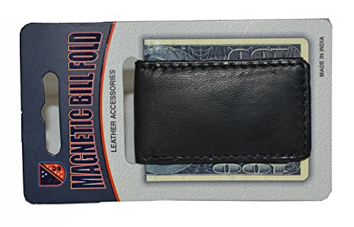 Review Men's New Leather Strong