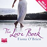 The Love Book | Fiona O'Brien