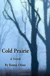 Cold Prairie