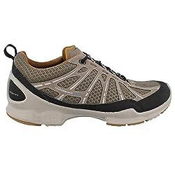 ECCO Men's Biom Train Mesh Cross-Training Shoe