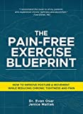 The Pain Free Exercise Blueprint