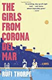 The Girls from Corona del Mar (Vintage Contemporaries)