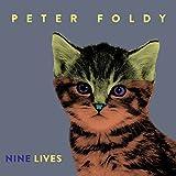 Nine Lives by Peter Foldy