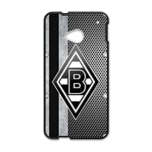 B Pattern Bestselling Hot Seller High Quality Case Cove Hard Case For HTC M7