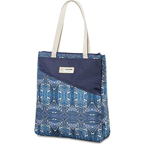 Dakine Women's Tote Pack 18L Adjustable Bag, Furrow, OS - Velocity Womens Slip