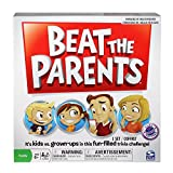 Beat-The-Parents-Board-Game-New