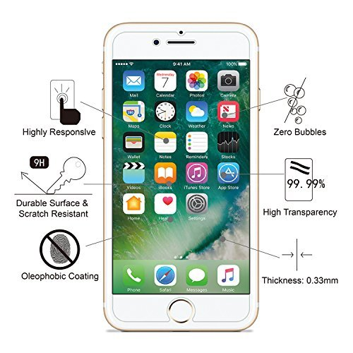 amFilm-iPhone-7-Tempered-Glass-Screen-Protector-for-Apple-iPhone-7-iPhone-6S-iPhone-6-2016-2015-2-Pack