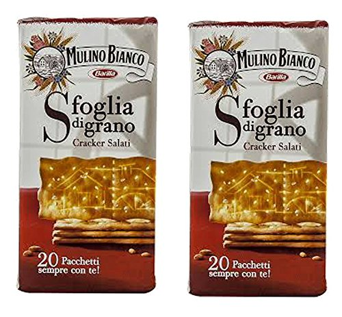 mulino-bianco-sfoglia-di-grano-salted-crackers-1763-oz-500g-pack-of-2-italian-import-
