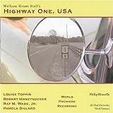 William Grant Still:  Highway One