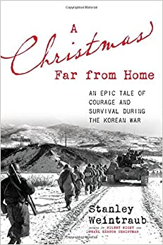 \\VERIFIED\\ A Christmas Far From Home: An Epic Tale Of Courage And Survival During The Korean War. nuevo avoid blooper Bowling ayuda events Descens partir