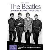 Beatles: Stories Behind the Songs
